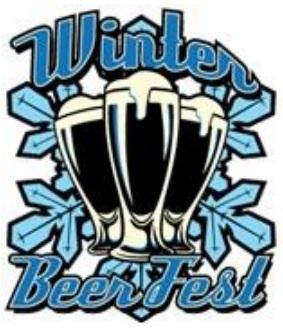 WinterBeerFestLogo2015