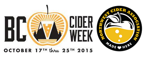 BCCiderWeek2015