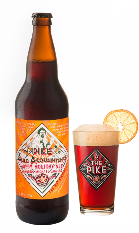 Pike_Auld_Aquaintance_Bottle_and_Glass_SM