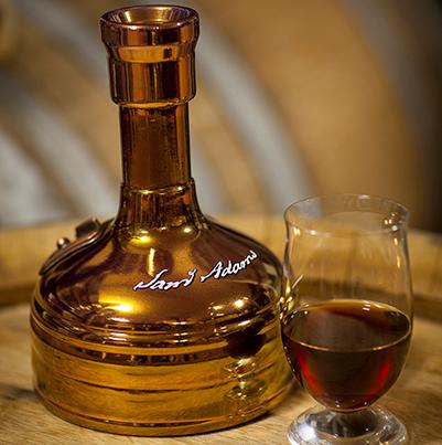 Samuel Adams Releases 2015 Utopias Updated Craft Beer