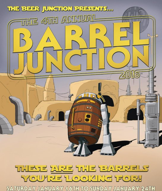 BarrelJunction2016