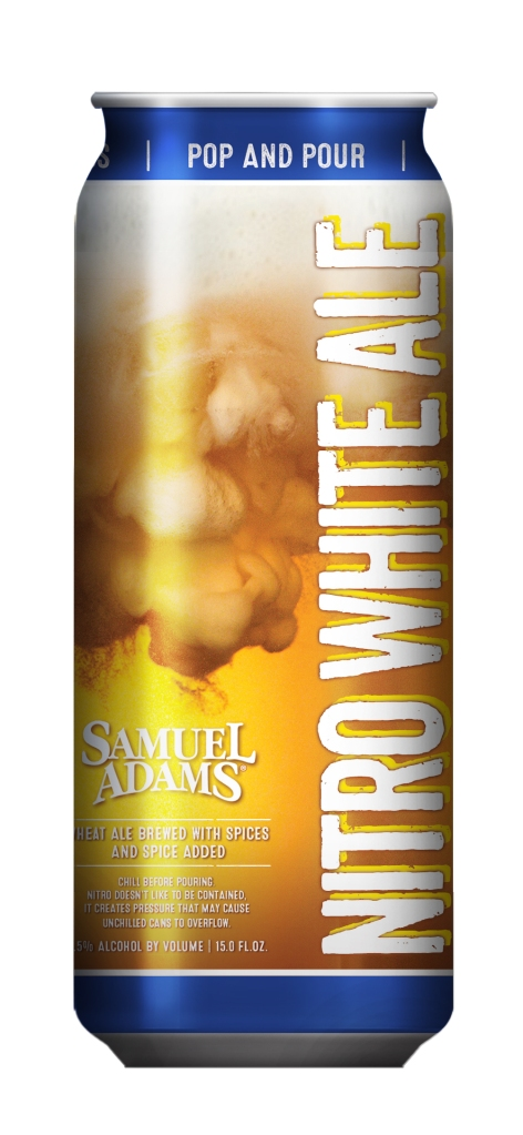 SAM_NitroWhite_16oz_CAN_3D_HIGH