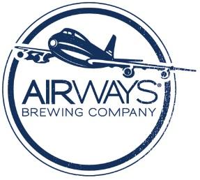 AirwaysBrewingLogo