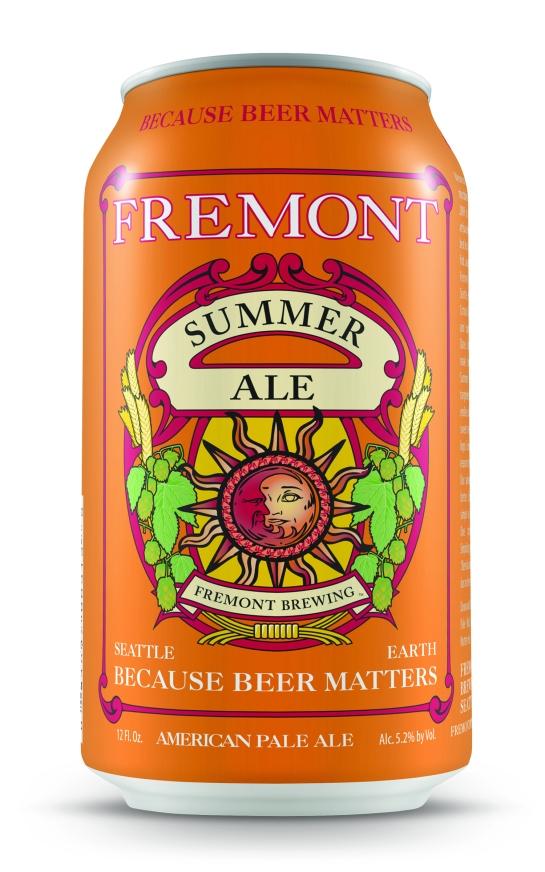 FBC-Summer-Ale-can