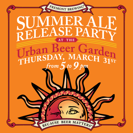 FBC-Summer-Ale-release-party-2016-social