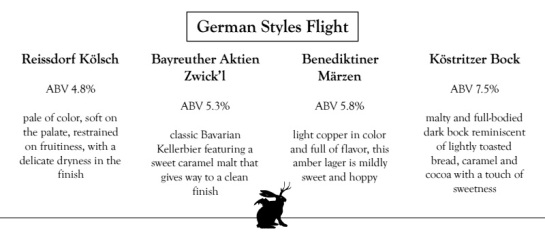 GermanStylesFlight