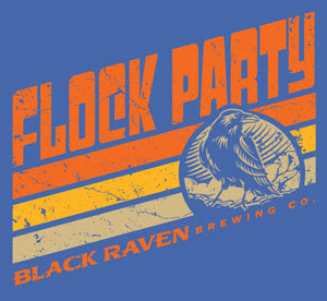 FlockParty7
