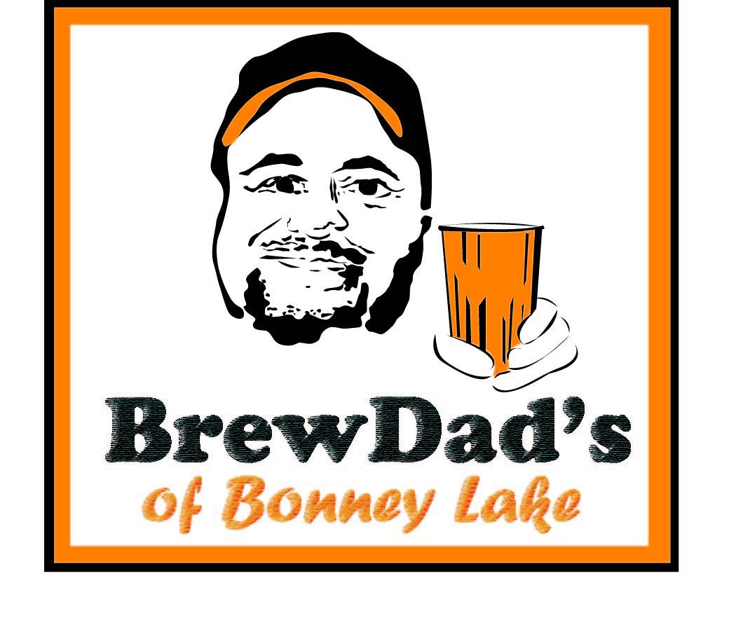 BrewDad\'s Of Bonney Lake Opens In July | Craft Beer Monger