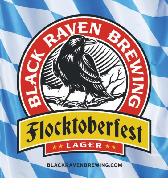 flocktoberfest