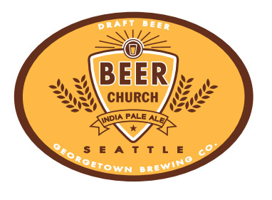 beer_church_ipa