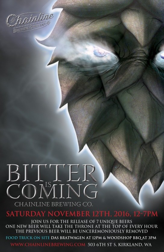 bitteriscoming_final