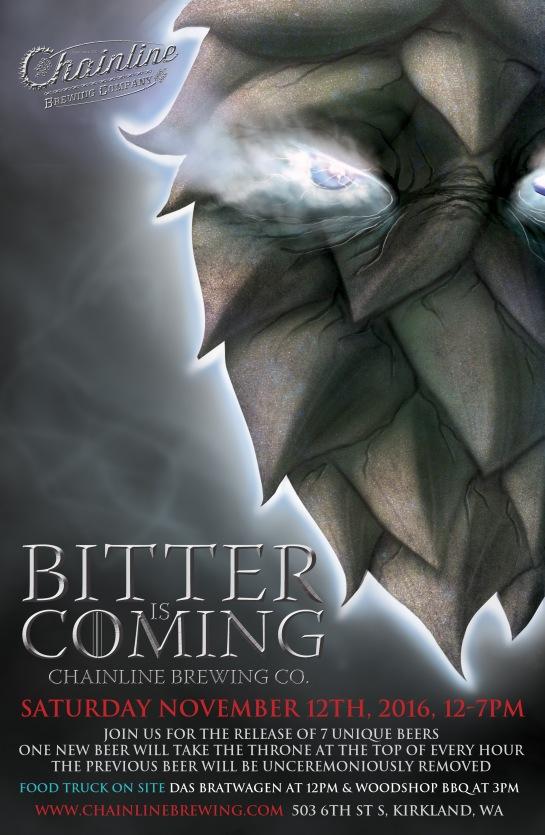 bitteriscoming_final