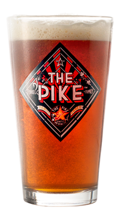 pike_pale_ale_in_glass