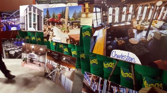 Photos Of Lagunitas' Other Locations