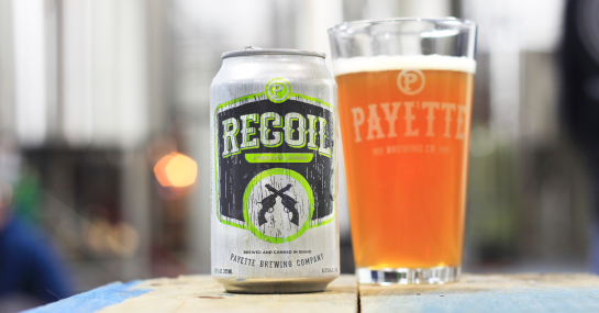 payettebrewing_recoil