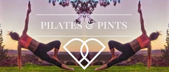 pilatesandpints1