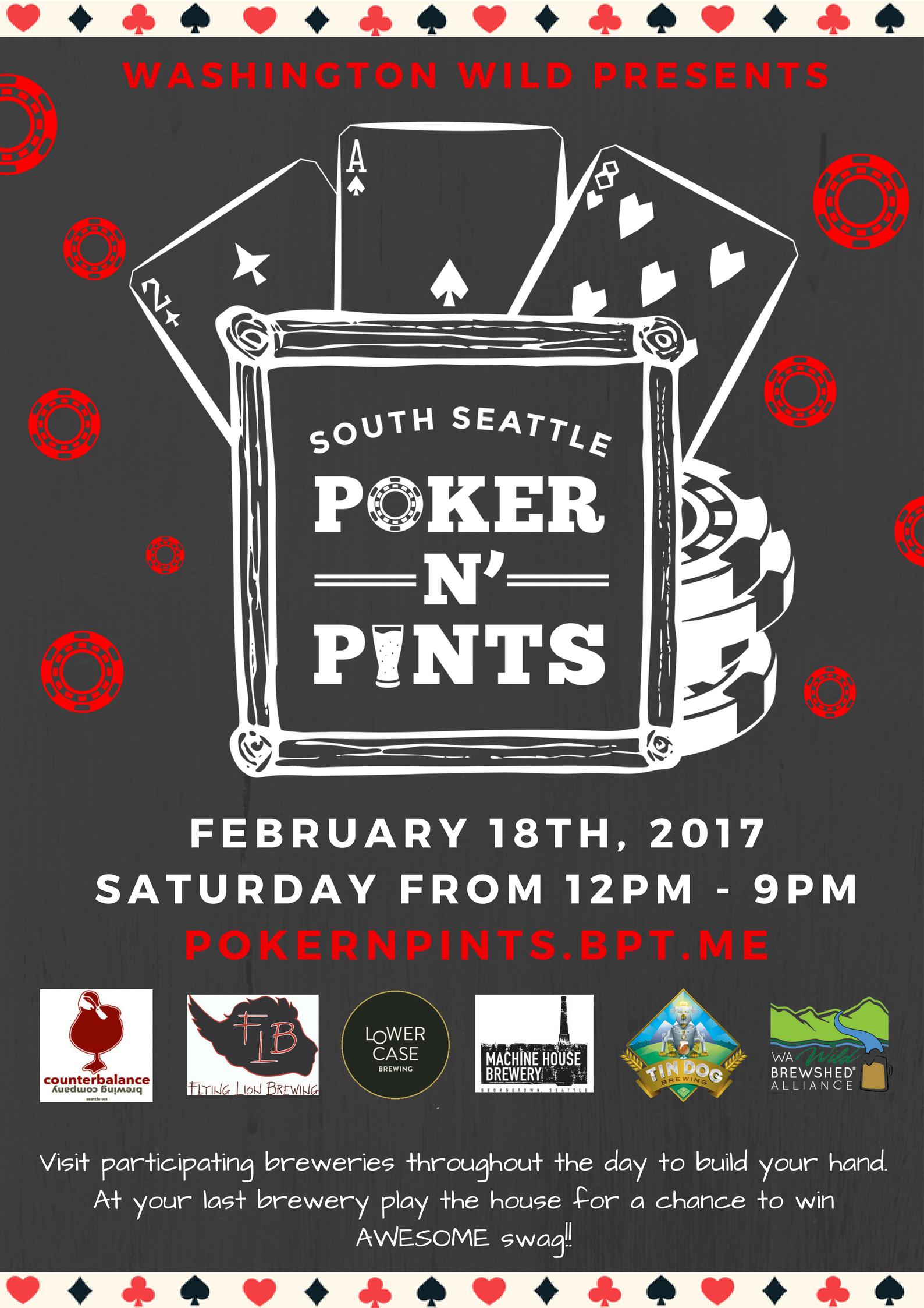 poker-n-pints-poster