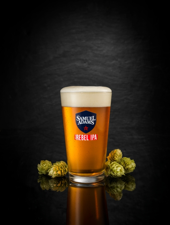 rebel-ipa-glassstraight-on_final_4886_r01