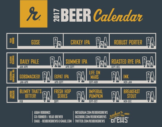 reubensbrewscalendar2017final
