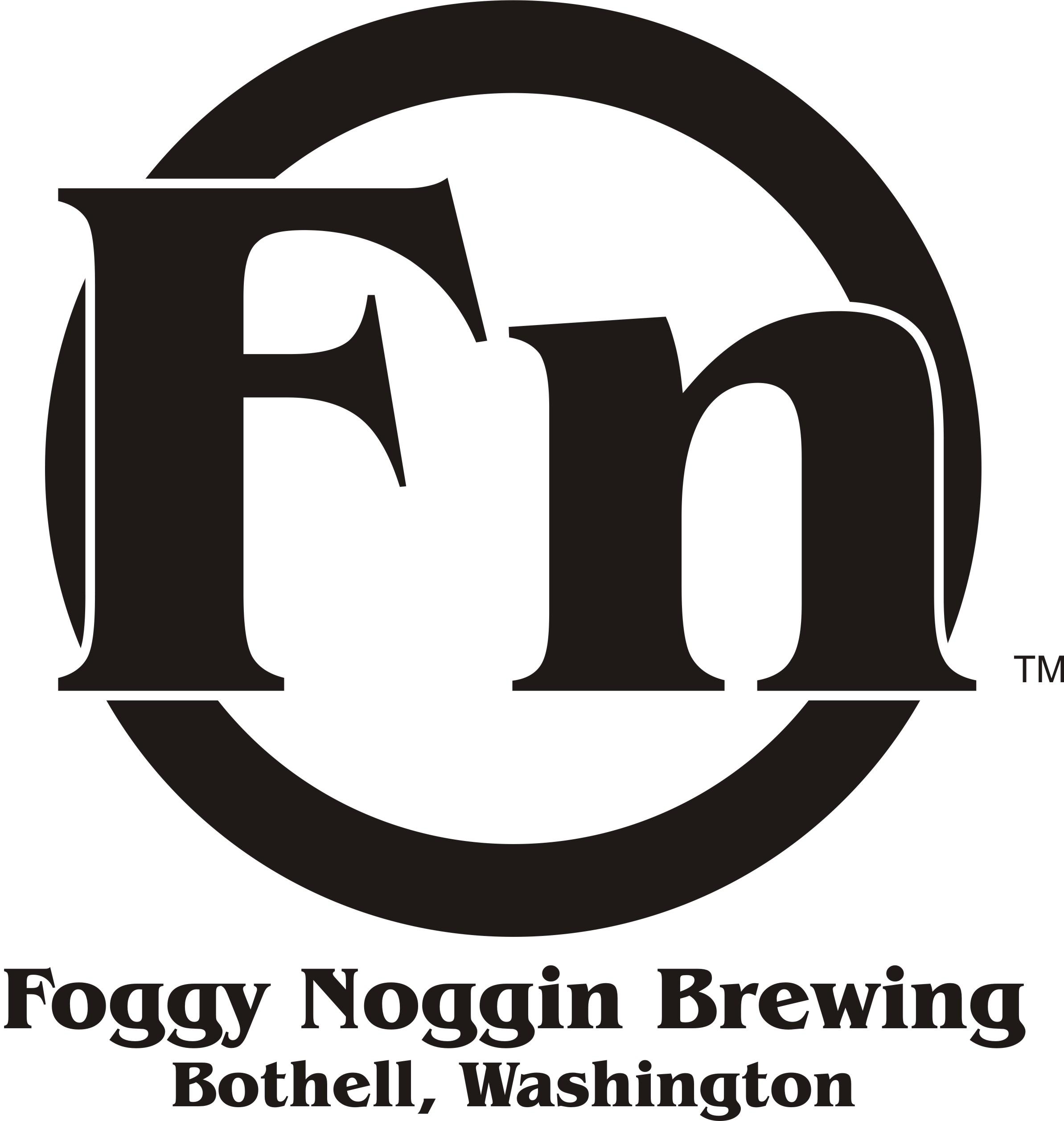Foggy Noggin Is Hosting A Barleywine Vertical Tasting Event | Craft ...