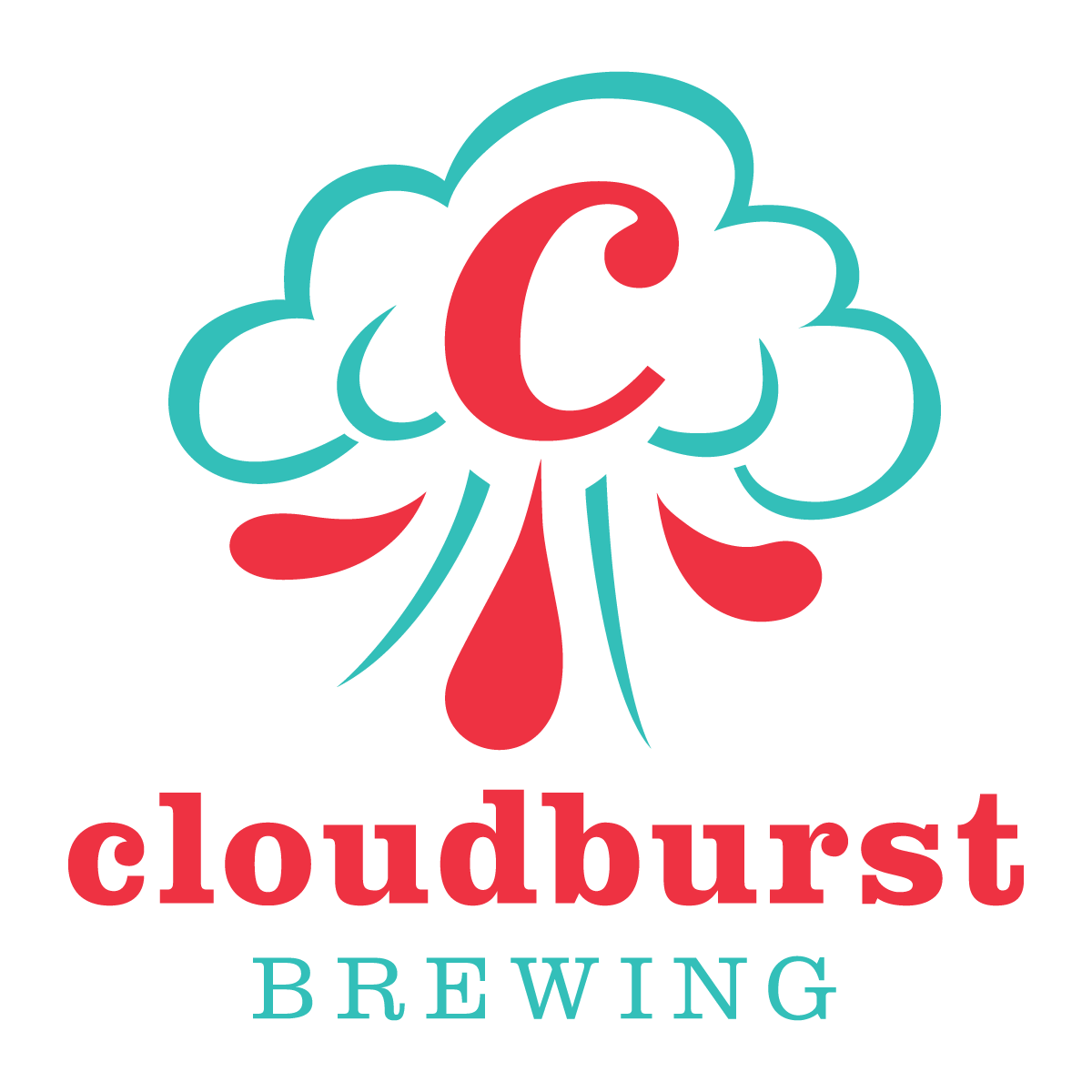 Introducing The Bottle Shop Collaboration Project | Craft Beer Monger
