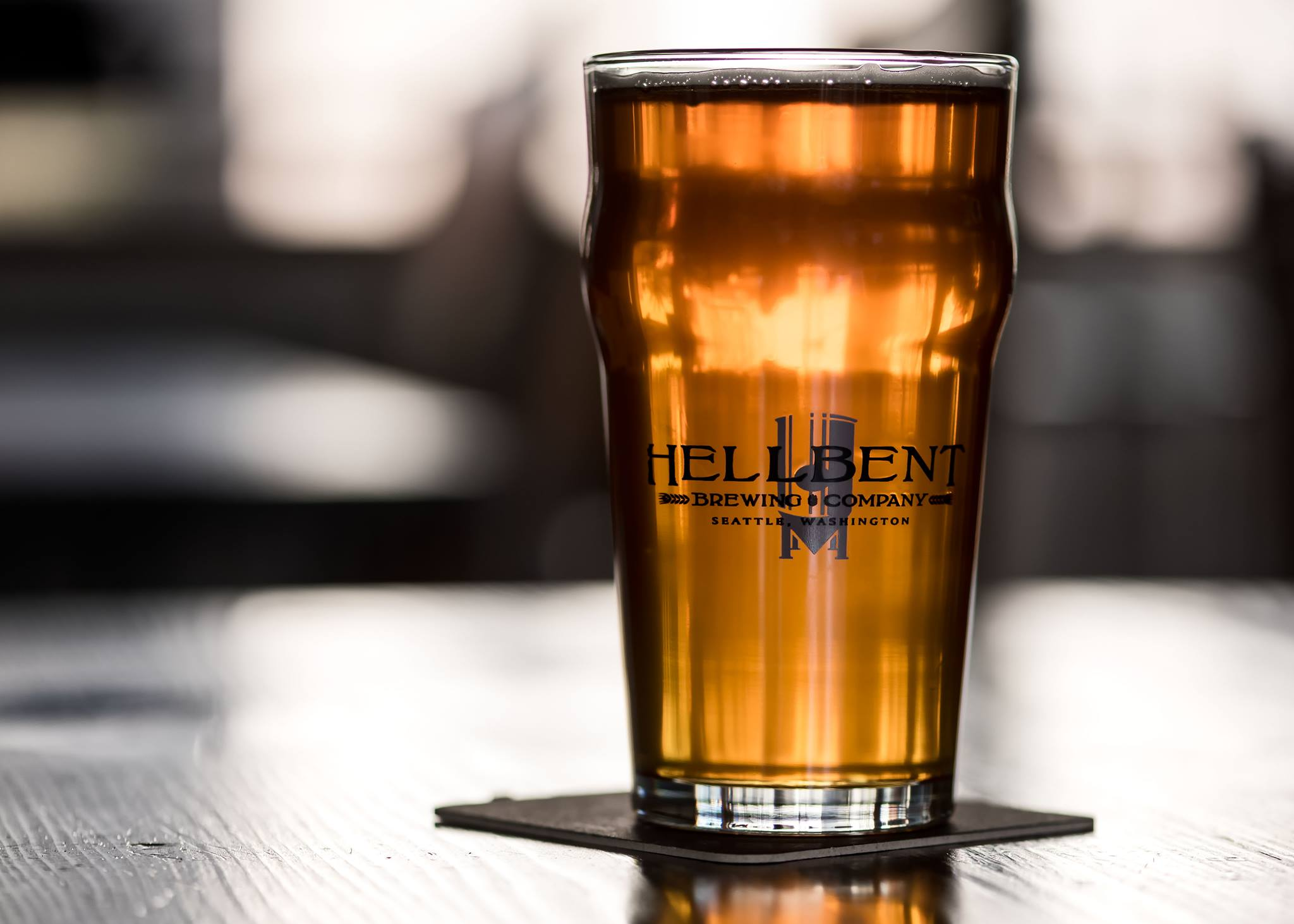 Hellbent Brewing Prepares For Their 2nd Anniversary