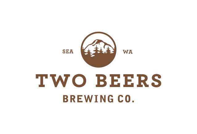 Yakima Craft Brewing Beers