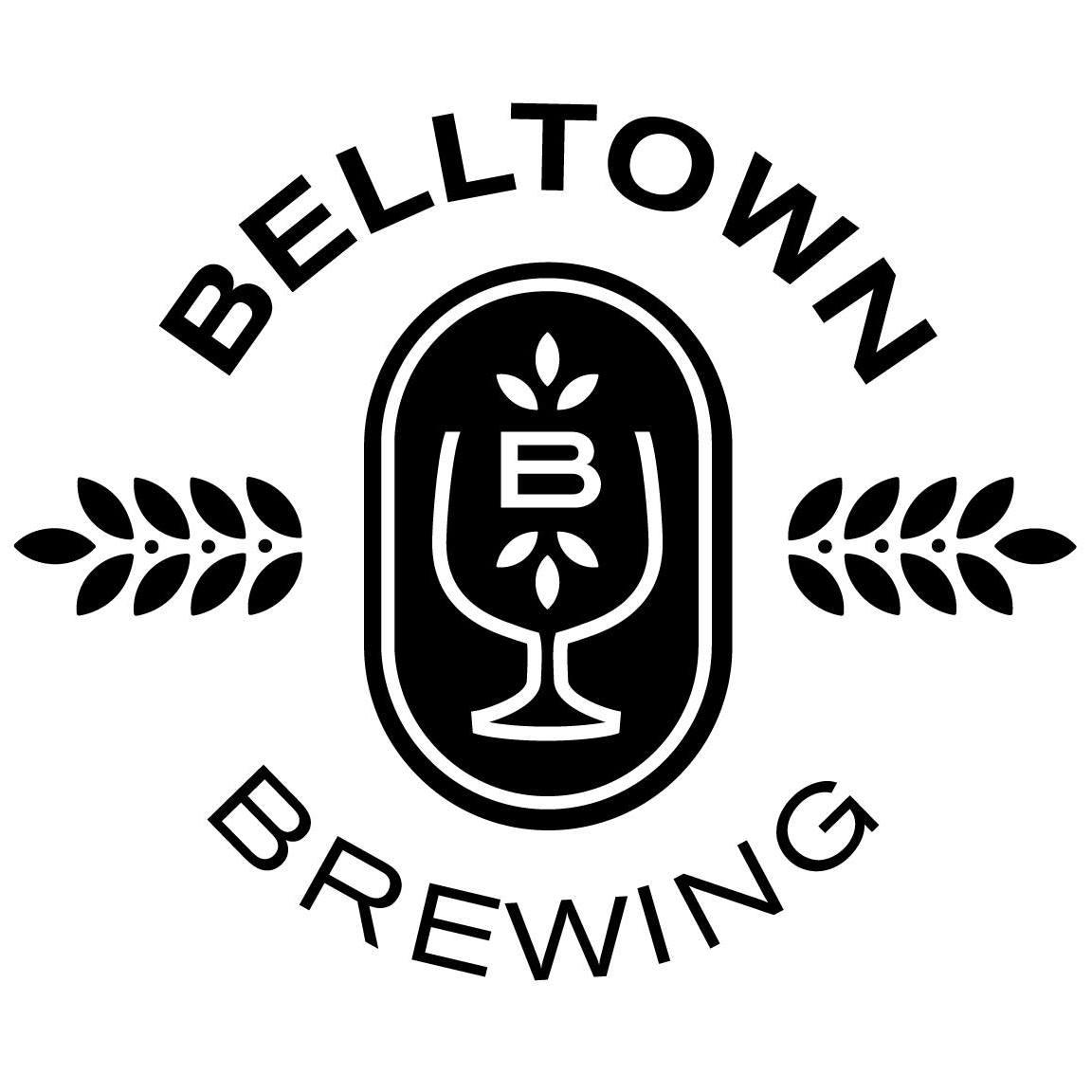 Belltown Brewing Announces Three New Beers | Craft Beer Monger
