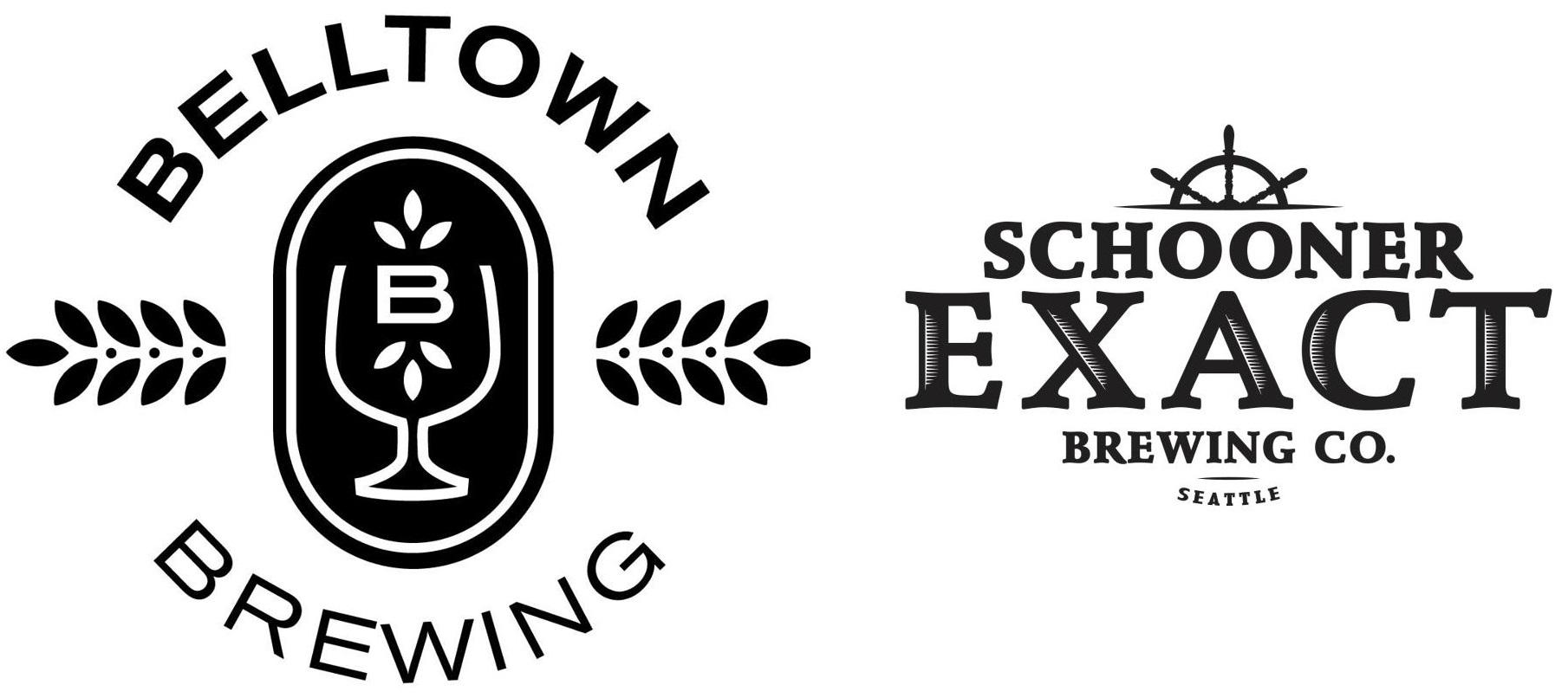 Belltown & Schooner Exact Team Up To Create SODO Brewing | Craft ...